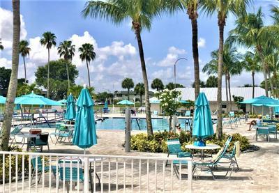 499 NORMANDY K, Delray Beach, FL 33484 - Photo 1