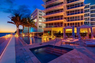 3550 S OCEAN BLVD UNIT 5B, South Palm Beach, FL 33480 - Photo 2