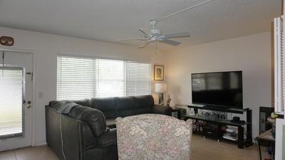 1068 CAMBRIDGE D, Deerfield Beach, FL 33442 - Photo 2