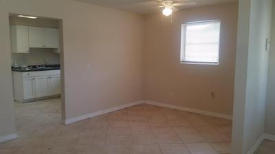 1173 W 33RD ST, Riviera Beach, FL 33404 - Photo 2