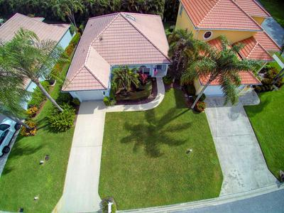 6085 SE GRAND CAY CT, Stuart, FL 34997 - Photo 2