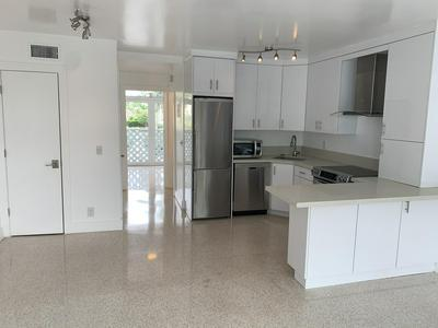 55 NE SPANISH TRL # 2010, Boca Raton, FL 33432 - Photo 2