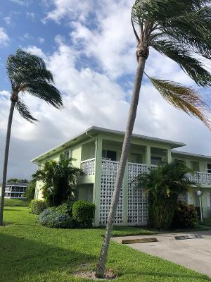 2820 SW 13TH ST APT 202, Delray Beach, FL 33445 - Photo 1
