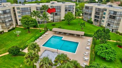 6500 NW 2ND AVE APT 411, Boca Raton, FL 33487 - Photo 2