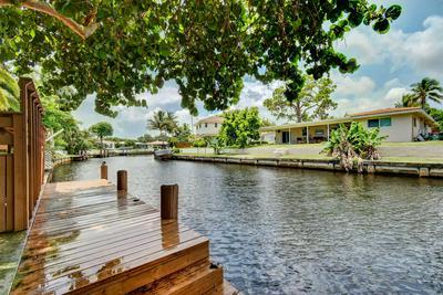 773 SW 2ND ST, Boca Raton, FL 33486 - Photo 2
