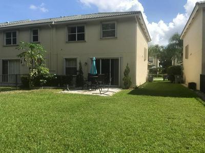18195 BOCA WAY DR, Boca Raton, FL 33498 - Photo 2