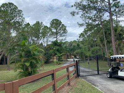 13189 SAND RIDGE RD, West Palm Beach, FL 33418 - Photo 2