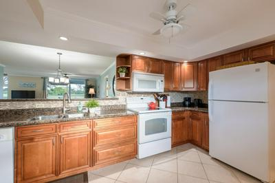 6300 NW 2ND AVE # 2080, Boca Raton, FL 33487 - Photo 1