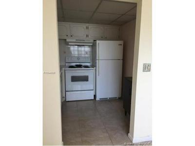 213 NORWICH I, West Palm Beach, FL 33417 - Photo 1