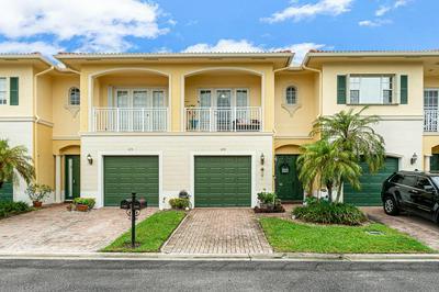 123 BELLA VITA DR, Royal Palm Beach, FL 33411 - Photo 1
