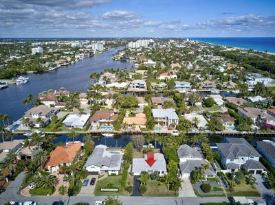 1015 BROOKS LN, Delray Beach, FL 33483 - Photo 1