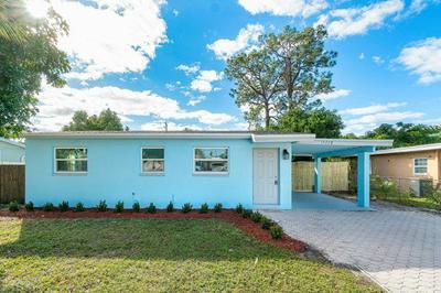 5778 DAPHNE DR, West Palm Beach, FL 33415 - Photo 1