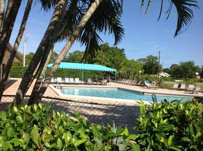 2828 CASITA WAY APT 114C, Delray Beach, FL 33445 - Photo 2
