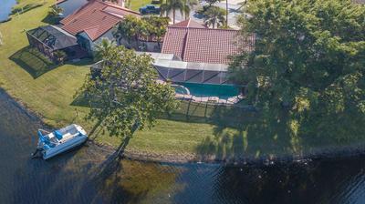 3 CAPITOL CT, Deerfield Beach, FL 33442 - Photo 2