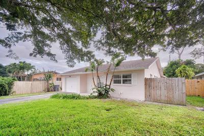 5048 VAN BUREN RD, Delray Beach, FL 33484 - Photo 2