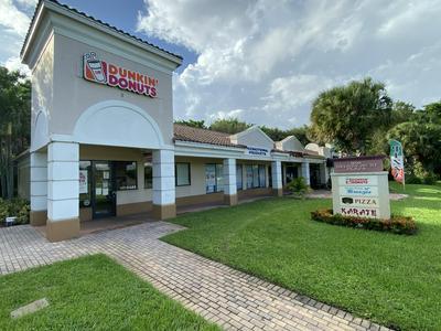 16145 S STATE ROAD 7 STE A, Delray Beach, FL 33446 - Photo 1