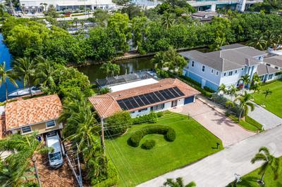 23 TEACH RD, Palm Beach Gardens, FL 33410 - Photo 2