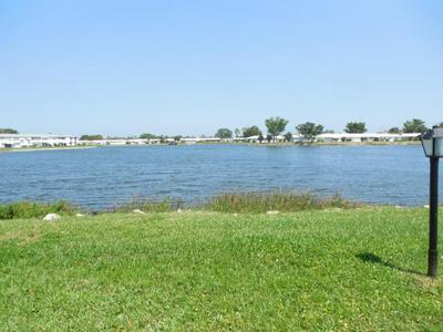 1116 LAKE TER APT 102, Boynton Beach, FL 33426 - Photo 1