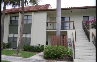3275 FREDERICK BLVD APT 17U, Delray Beach, FL 33483 - Photo 2
