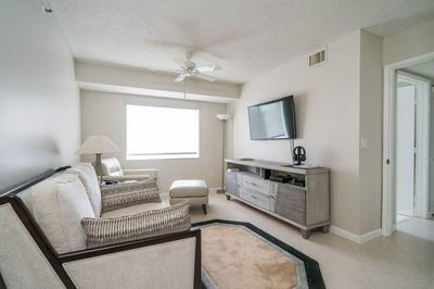 14096 HUNTINGTON POINTE DR APT 310, Delray Beach, FL 33484 - Photo 1