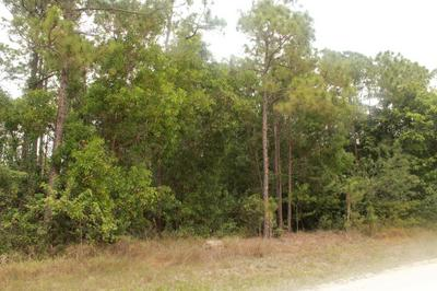 0 83RD LANE, LOXAHATCHEE, FL 33470 - Photo 2