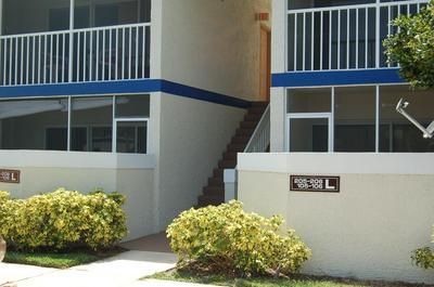 1526 SE ROYAL GREEN CIR # 108108, Port Saint Lucie, FL 34952 - Photo 1