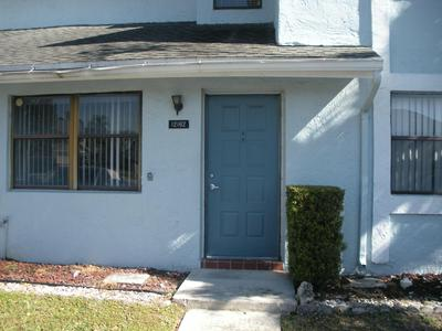 12162 PASADENA WAY, Boynton Beach, FL 33437 - Photo 1