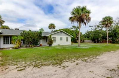 12545 ROSELAND RD, Sebastian, FL 32958 - Photo 2
