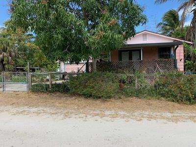 1485 NE JANES TER, JENSEN BEACH, FL 34957 - Photo 1