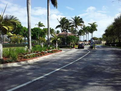 3370 TURTLE CV, WEST PALM BEACH, FL 33411 - Photo 2