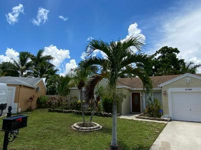 9786 RIDGECREEK RD, Boca Raton, FL 33496 - Photo 2