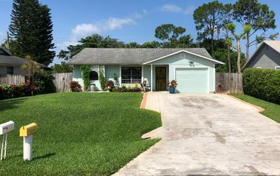 5628 SE AVALON DR, Stuart, FL 34997 - Photo 1