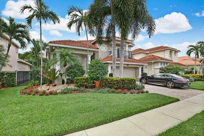 735 SANDY POINT LN, North Palm Beach, FL 33410 - Photo 1