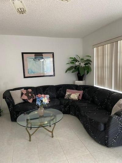 129 NORMANDY C # 129C, Delray Beach, FL 33484 - Photo 2