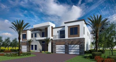 937 CYPRESS DR, Delray Beach, FL 33483 - Photo 1