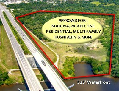 00 SW CITRUS BOULEVARD, Indiantown, FL 34956 - Photo 2