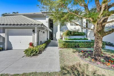 11699 BRIARWOOD CIR APT 3, Boynton Beach, FL 33437 - Photo 2