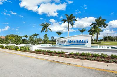11204 SEA GRASS CIR, Boca Raton, FL 33498 - Photo 1