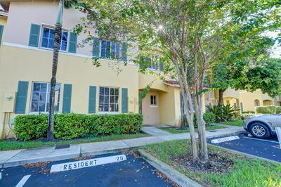 1908 SW 60TH AVE, North Lauderdale, FL 33068 - Photo 1