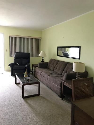 3402 CYNTHIA LN APT 117, Lake Worth Beach, FL 33461 - Photo 2