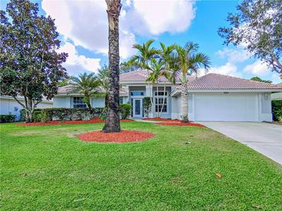 3802 SE FAIRWAY W, STUART, FL 34997 - Photo 1