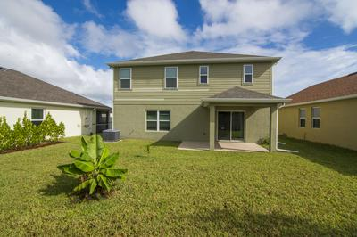 5660 NW PINE TRAIL CIR, Port Saint Lucie, FL 34983 - Photo 2