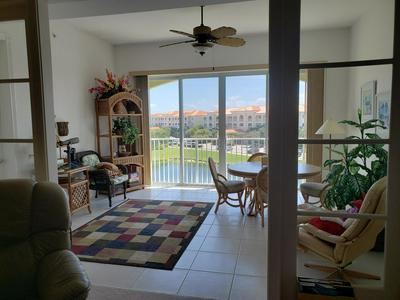 1 HARBOUR ISLE DR E UNIT PH02, Fort Pierce, FL 34949 - Photo 1