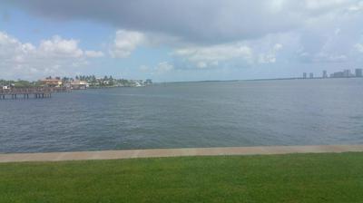400 WILMA CIR APT 102, Riviera Beach, FL 33404 - Photo 1