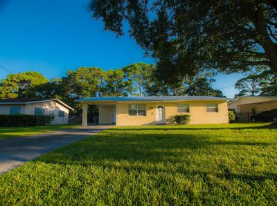 1504 WYOMING AVE, Fort Pierce, FL 34982 - Photo 2