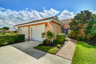 5819 ROYAL LAKE CIR, Boynton Beach, FL 33437 - Photo 1
