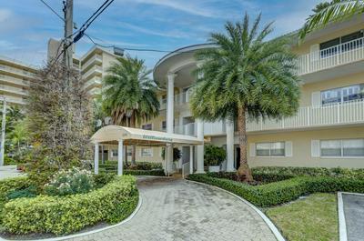3090 NE 48TH ST # 18, Fort Lauderdale, FL 33308 - Photo 1