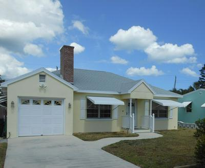 1610 BINNEY DR, Fort Pierce, FL 34949 - Photo 1