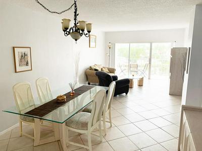 300 BAYVIEW DR APT 403, Sunny Isles Beach, FL 33160 - Photo 2