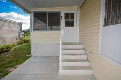 4310 MEADOW VIEW DR, Boynton Beach, FL 33436 - Photo 2